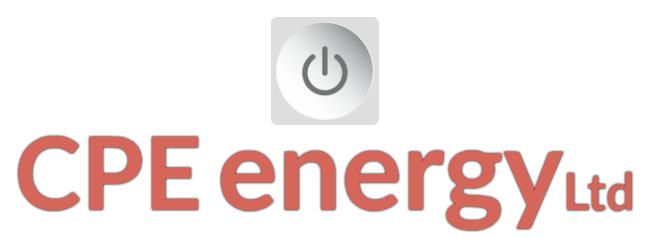 CPE energy ltd